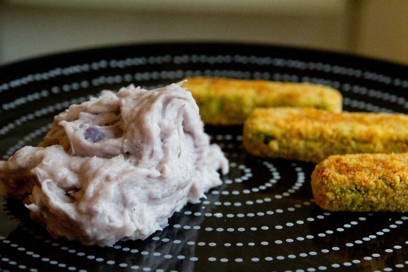 Kartoffelpüree - von einfach bis ausgefallen