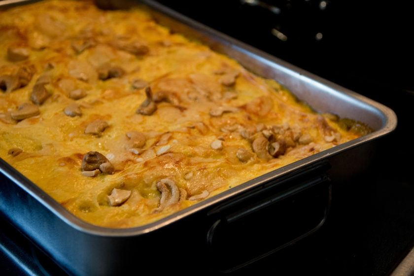 curry_spinat_lasagne