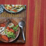 Kürbis Kochbuch