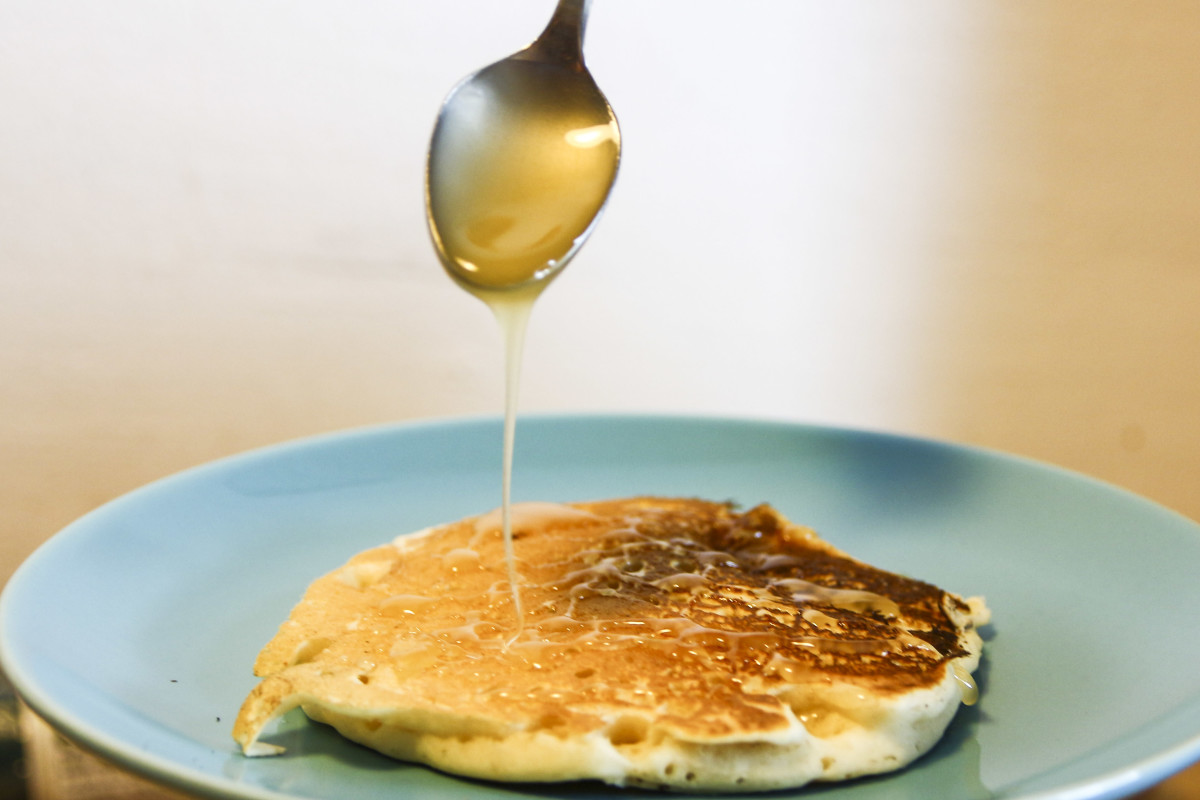 Pancake aloi.at