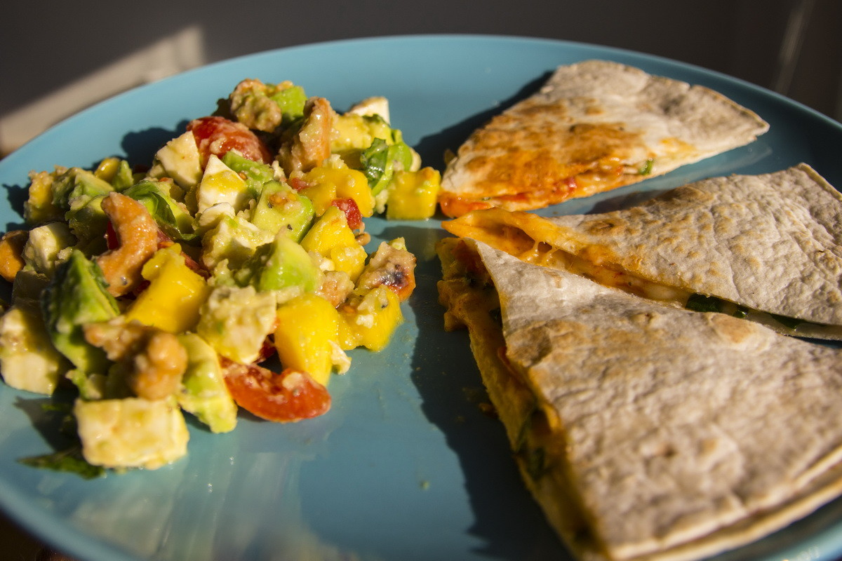sommersalat_quesadilla_aloi_at