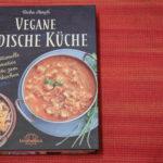 Vegan Indisch Kochen