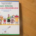 Das grosse Wimmel-Kochbuch